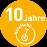 10 Jahre Kidsmobil_400px